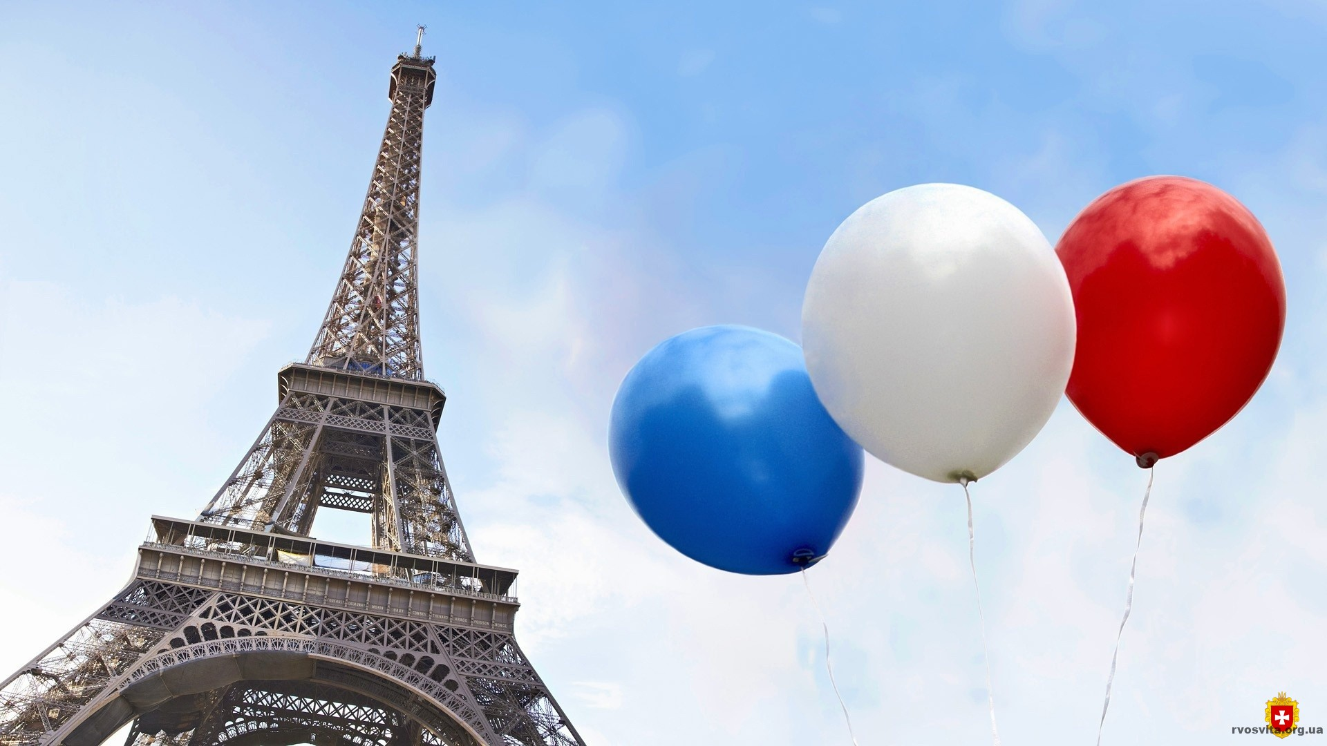 Юні знавці французької мови змагалися в обласному етапі олімпіади