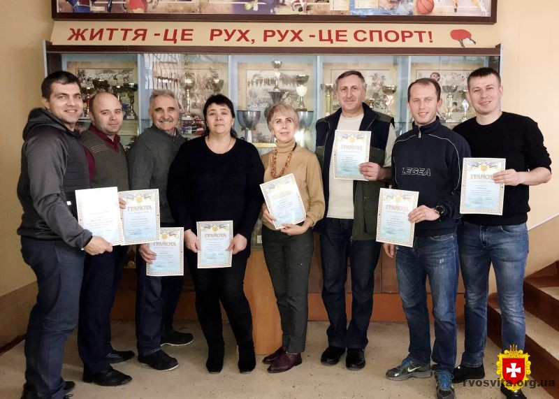 Вчителів фізичної культури Рівненщини запрошують на дружні матчі з дартсу