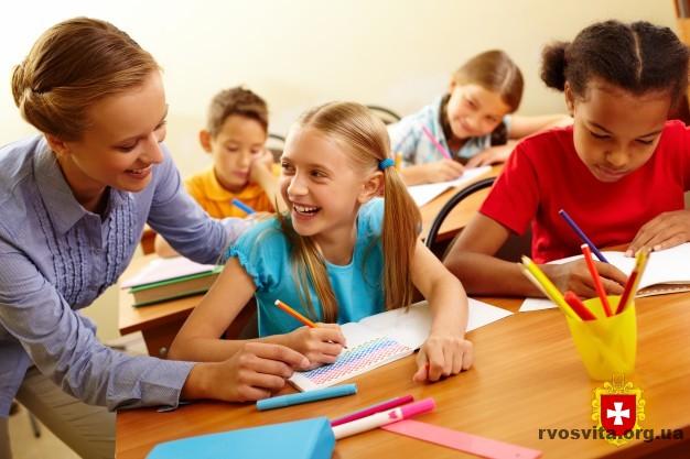 На період карантину за вчителями, вихователями, майстрами та викладачами зберігається середня заробітна плата – роз'яснення МОН