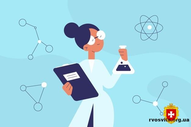 Молоді вчені Рівненщини отримають 10-тисячні премії за свої дослідження