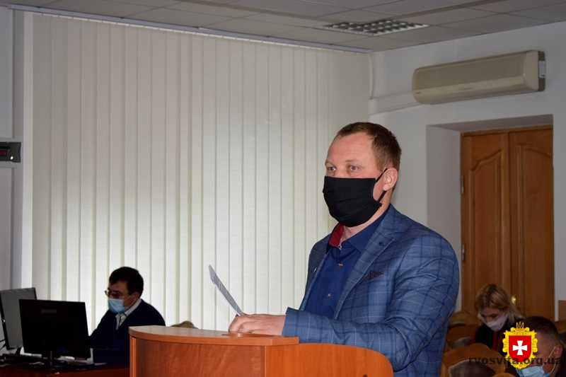 Премію Верховної Ради України може отримати працівник дошкільної освіти