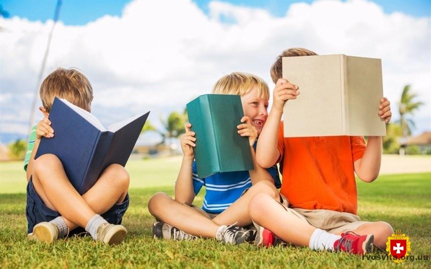 Пришкільні табори не працюватимуть щонайменше до 31 липня – рішення Уряду