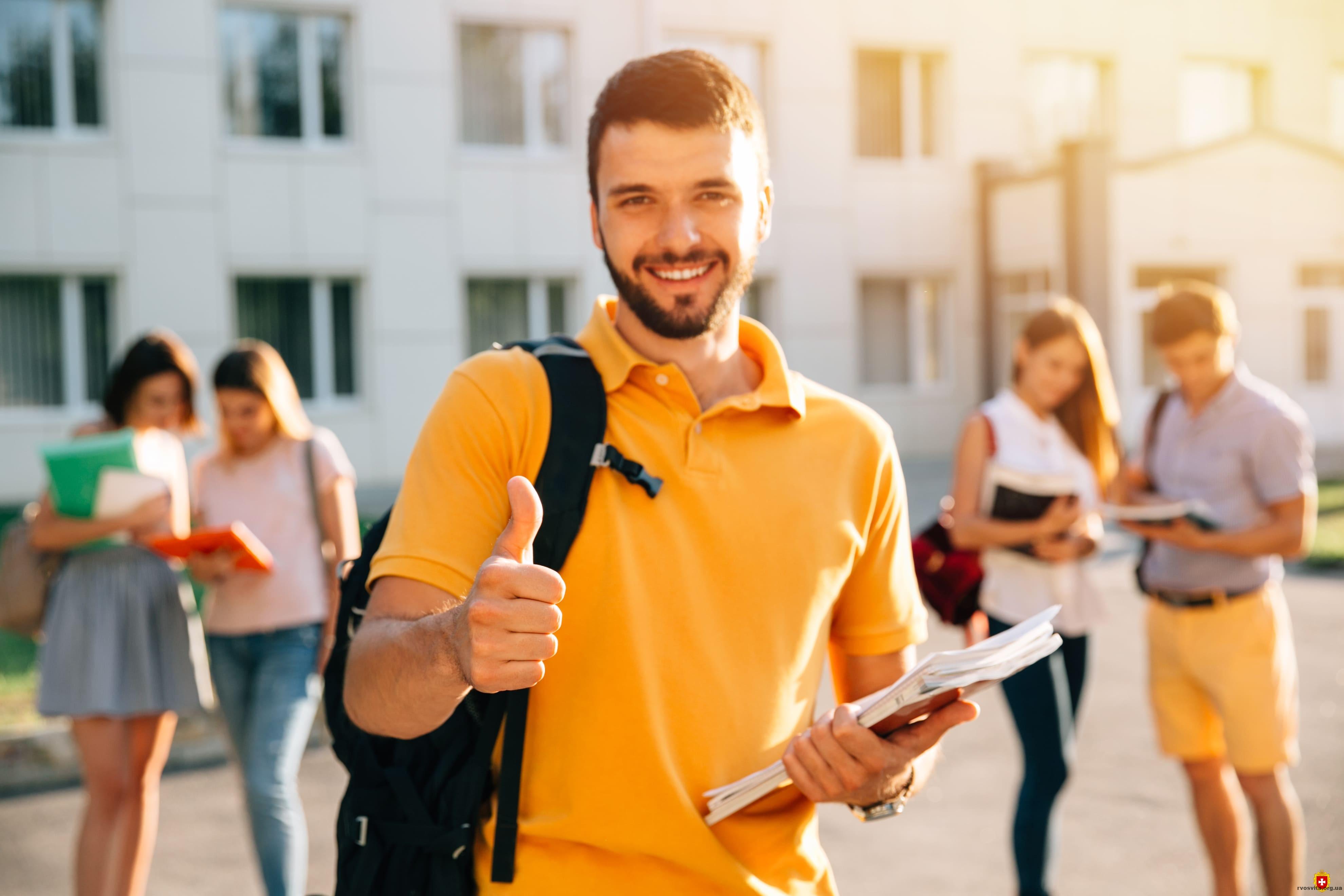 МОН продовжує оновлення стандартів вищої освіти – затверджено 50 нових