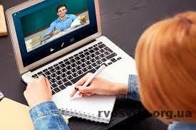 Серіали навчать українців цифрової грамотності