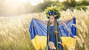 В Україні 28 червня відзначають державне свято – День Конституції