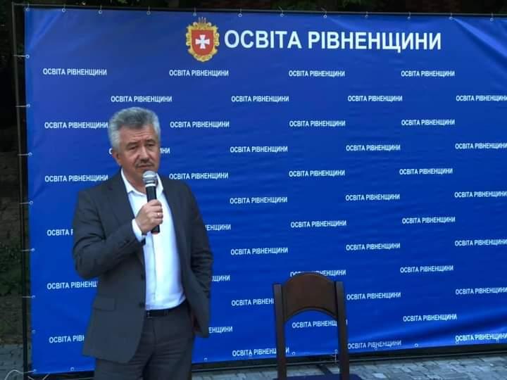 Модернізація системи професійної освіти – 30 кроків профтех у незалежній Україні