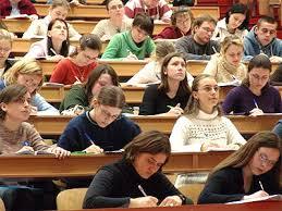 Понад 28 тисяч заяв було подано у заклади вищої та фахової передвищої освіти Рівненщини
