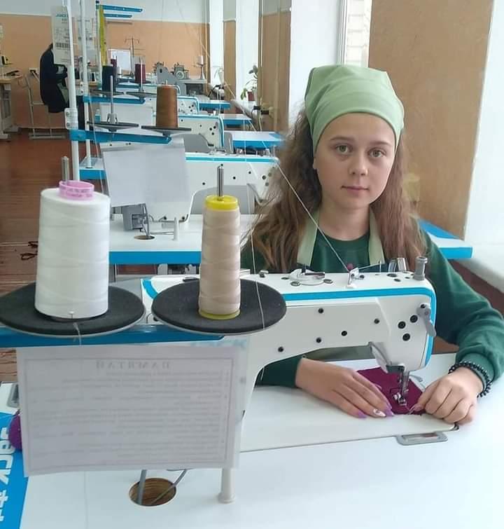 Заклади професійної освіти Рівненщини вже виконали план набору на 75%.
