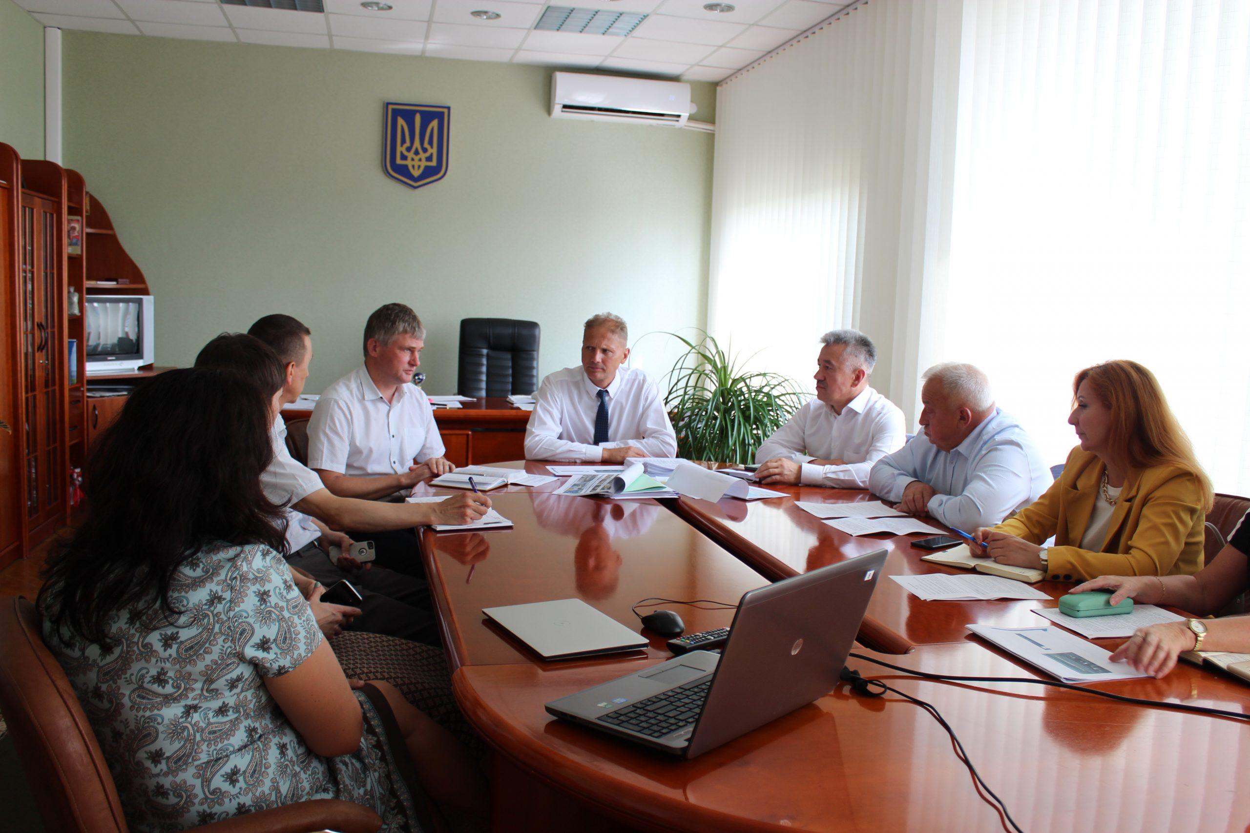 Жити і працювати поряд з сім'єю: на Рівненщині впроваджують проєкт «Rivne work hub»