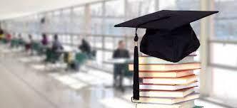 Перші результати вступної кампанії на Рівненщині: які спеціальності користуються попитом серед вищих та фахових передвищих навчальних закладів